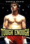 Tough Enough (dvd) 20220073