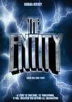 The Entity (dvd) 20220189