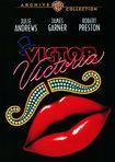 Victor/victoria (dvd) 20221406