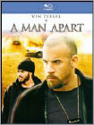 A Man Apart (Blu-ray Disc) (Enhanced Widescreen for 16x9 TV) (Eng) 2003