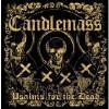Psalms for the Dead - CD