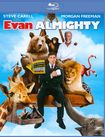 Evan Almighty [blu-ray] 20227058