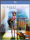 Clannad: After Story Complete Collection (3 Disc) (blu-ray Disc) 20227473