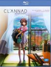 Clannad: After Story - Complete Collection [3 Discs] [blu-ray] 20227473