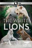 Nature: The White Lions (dvd) 20238719