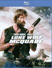 Lone Wolf Mcquade [blu-ray] 20239169