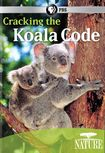 Nature: Cracking The Koala Code (dvd) 20240473