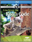 Nature: Cracking the Koala Code (Blu-ray Disc) (Enhanced Widescreen for 16x9 TV) (Eng) 2012