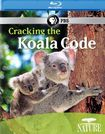 Nature: Cracking The Koala Code [blu-ray] 20240482