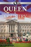 Queen & Country [2 Discs] (dvd) 20240677