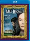 Mrs. Brown [blu-ray] 20241154