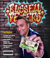 Russell Peters: The Green Card Tour - Live From The O2 Arena (dvd) 20241463