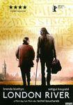 London River (dvd) 20242757