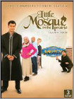 Little Mosque On The Prairie: Season 4 [3 Discs] (dvd)