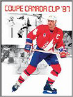Canada Cup 1987 (dvd) (limited Edition) 20245672