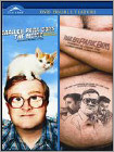 Trailer Park Boys: The Movie/Trailer Park Boys: Countdown to Liquor Day (DVD) (Eng/Fre)