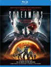 Screamers: The Hunting [blu-ray] 20246168