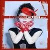 Eviagradation, Pt. 1 (Black & Red) - CD