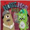 M.O.B.-CD