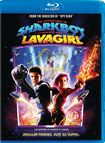 The Adventures Of Shark Boy And Lavagirl [blu-ray] 20247485