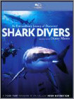 Shark Divers: Documentary Collection (blu-ray Disc) 20249562