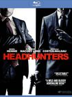 Headhunters [blu-ray] 20249969