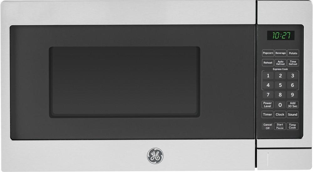 Compact Microwaves - Free Shipping - Best Buy