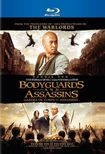 Bodyguards And Assassins [blu-ray] 20253808