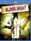 Blood Night: Legend Of Mary Hatchet [blu-ray] 20253871
