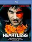 Heartless [blu-ray] 20254185