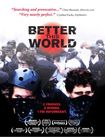 Better This World (dvd) 20256262