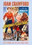 Johnny Guitar (dvd) 20259199