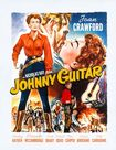 Johnny Guitar [blu-ray] 20259214