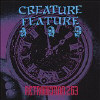 Retrodemon 263 - CD