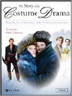 Story Of The Costume Drama (2 Disc) (DVD)