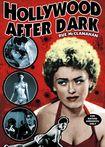 Hollywood After Dark (dvd) 20265667