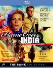 The Rank Collection: Flame Over India [blu-ray] 20272411