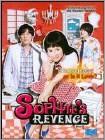 Sophie's Revenge (DVD) 2009