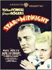 Star of Midnight (DVD) (Black & White) (Eng) 1935