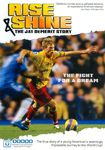 Rise & Shine: The Jay Demerit Story (dvd) 20274904