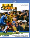 Rise & Shine: The Jay Demerit Story [blu-ray] 20274913