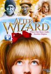 After The Wizard (dvd) 20275002