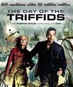The Day Of The Triffids [blu-ray] 20280317