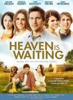 Heaven Is Waiting (dvd) 20288337