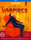 Les Vampires [blu-ray] 20288728