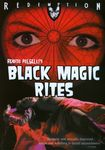 Black Magic Rites (dvd) 20289105