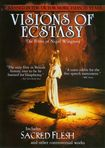 Visions Of Ecstasy [blu-ray] (dvd) 20289141