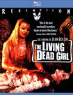 The Living Dead Girl [blu-ray] 20289363