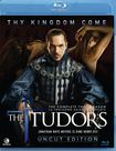 The Tudors: The Complete Third Season [3 Discs] [blu-ray] [bilingual] 20293271