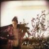 Magnolia-CD